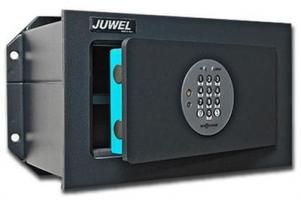 Сейф Juwel 5613