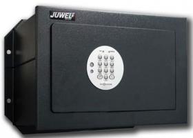 Сейф Juwel 5623