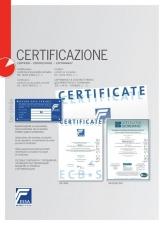 Сейф Metalk Gabbiano 1535034 BTL Key