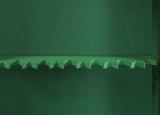 Сейф Metalk Scrigno 1735034 BTL Key