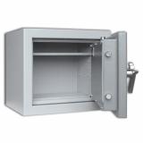Сейф Muller Safe 41000 Dresden S
