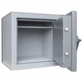 Сейф Muller Safe 41001 Dresden E