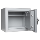 Сейф Muller Safe 41500 Paris E