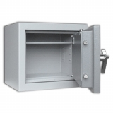 Сейф Muller Safe 41500 Paris S