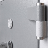 Сейф Muller Safe 41501 Paris S