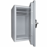 Сейф Muller Safe 41509 Paris E