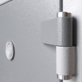 Сейф Muller Safe 41510 Paris E