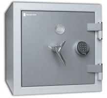 Сейф Muller Safe 42001 Rom E