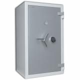 Сейф Muller Safe 42009 Rom E