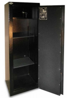Сейф огневзломостойкий 2 класса Рипост ВМ 3101 Э