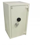 Огневзломостойкий сейф Robur 2-900 EL
