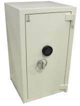Огневзломостойкий сейф Robur 5-1200 EL+KL
