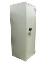 Огневзломостойкий сейф Robur 5-1800/3 EL+KL