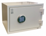 Огневзломостойкий сейф Robur FSB 320