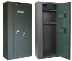 Сейф Safetronics MAXI 10P EM/10