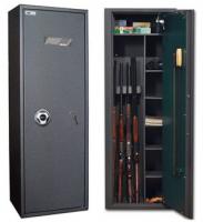 Сейф Safetronics MAXI 5PME/K5
