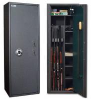 Сейф Safetronics MAXI 5PMM/K5