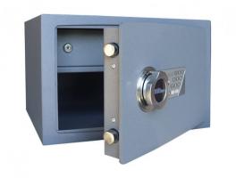 Сейф Safetronics NTL-24Es