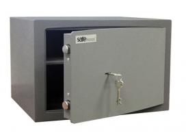 Мебельный и офисный сейф Safetronics NTL-24M