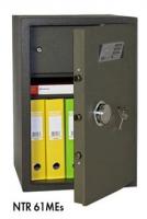 Сейф Safetronics NTR-61MEs