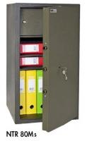 Сейф Safetronics NTR-80Мs