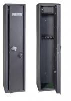Сейф Safetronics SP5 150ME