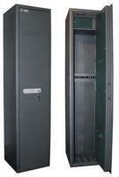 Сейф Safetronics SP5 150MM