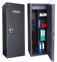 Сейф Safetronics TSS 160ME/K3