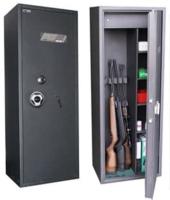 Сейф Safetronics TSS 160MLG/K5