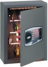 Сейф для ключей Technomax CE/40