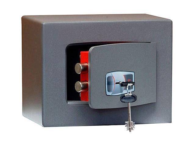 Мебельный сейф Technomax SMKO/1
